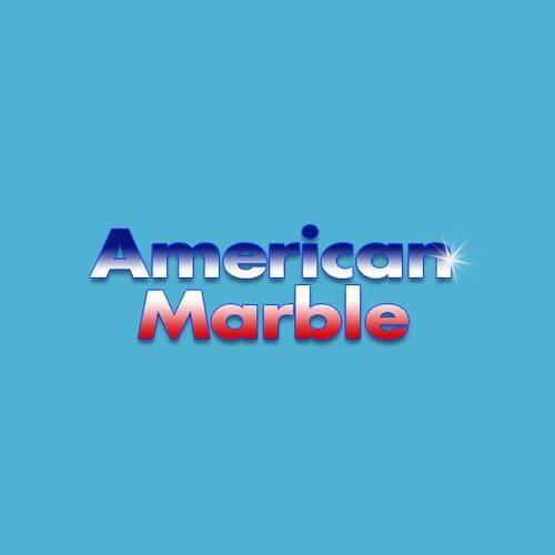 American Marble