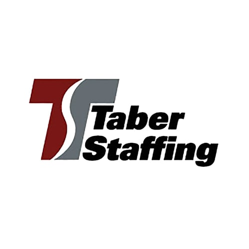 11 Best Tulsa Employment Agencies   Expertise
