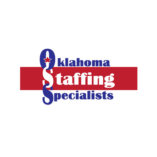Taber staffing oklahoma city