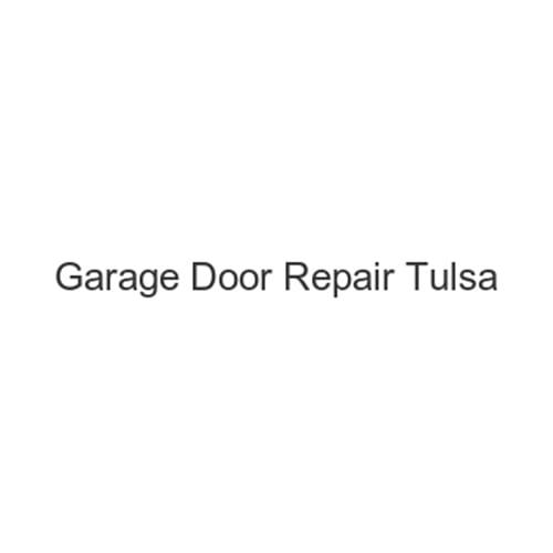 garage door repair tulsa14 Best Tulsa Garage Door Companies  Expertise