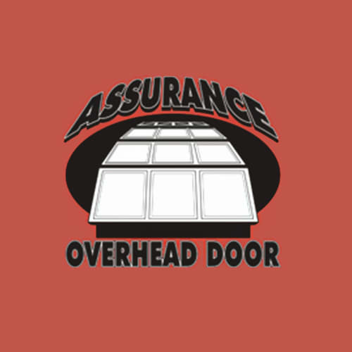 Exceptional Assurance Overhead Doors Inc.