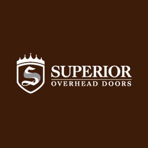 Amazing Superior Overhead Doors