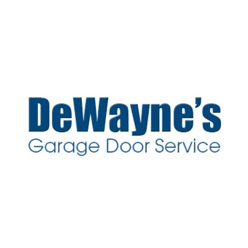 14 Best Tulsa Garage Door Companies Expertise