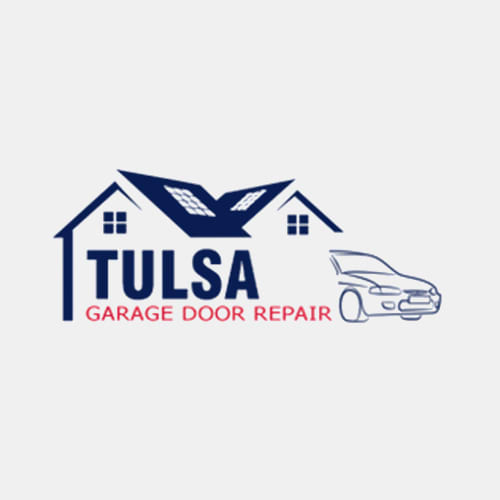 14 Best Tulsa Garage Door Companies Expertise
