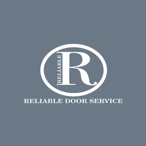 Reliable Door Services  sc 1 st  Expertise & 14 Best Tulsa Garage Door Companies | Expertise pezcame.com