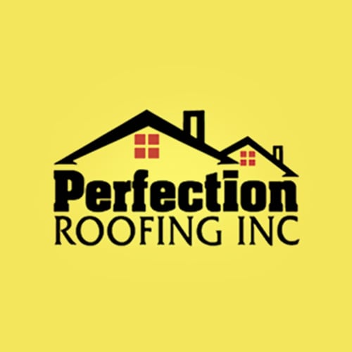 20 Best Tulsa Roofers Expertise