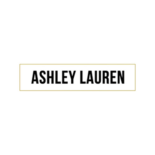 Ashley Lauren Design Studio, LLC