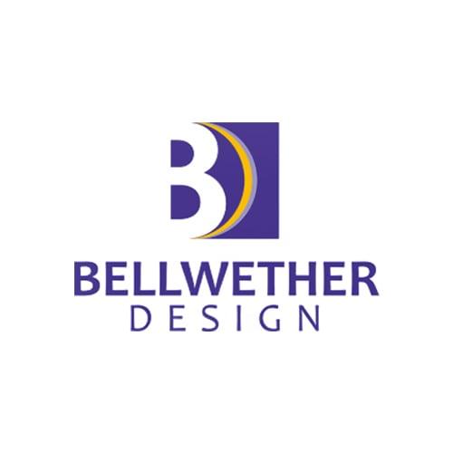 18 Best Tulsa Interior Designers Expertise