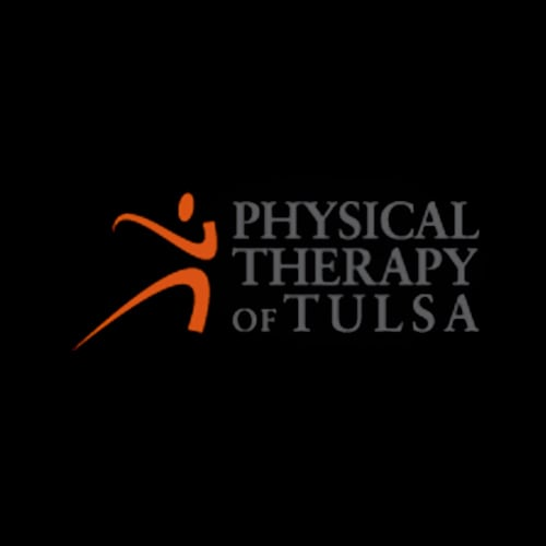 20 Best Tulsa Physical Therapists   Expertise