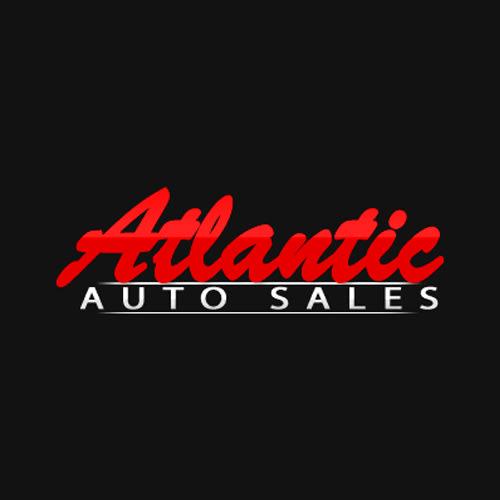 Tulsa Used Car Dealerships >> 18 Best Tulsa Used Car Dealerships | Expertise