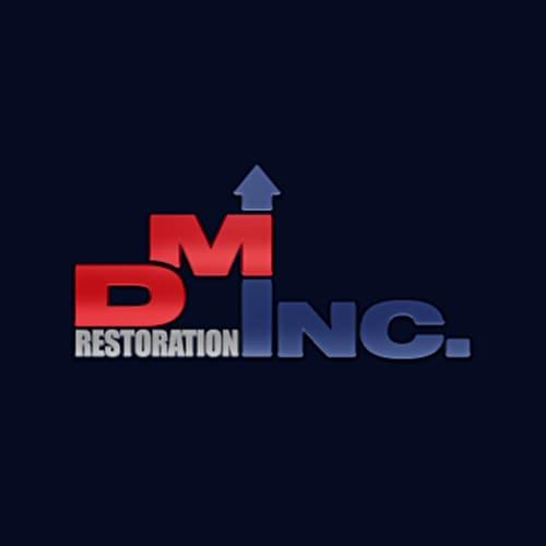 13 Best Tulsa Water Damage Restoration Companies Expertise