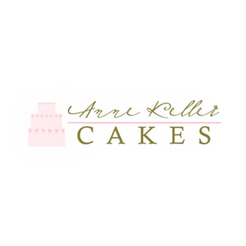 6 Best Tulsa Wedding Cake Bakers Expertise