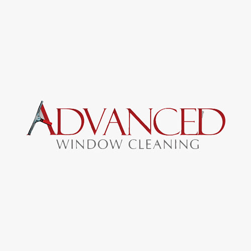 window cleaning tulsa advanced window cleaning 13 best tulsa washing companies expertise