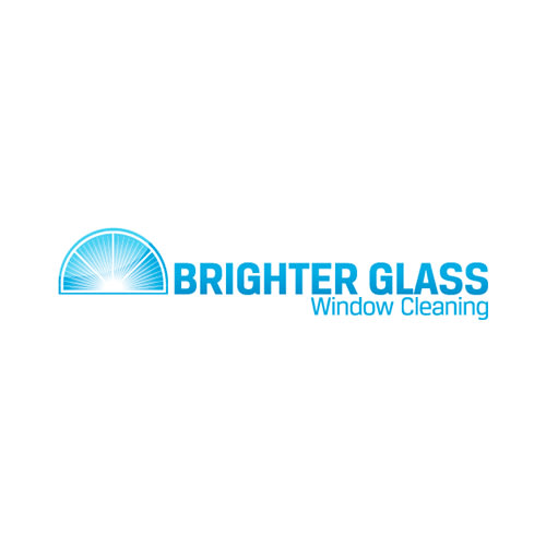 window cleaning tulsa brighter glass window cleaning 13 best tulsa washing companies expertise