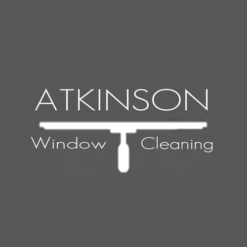 window cleaning tulsa atkinson window cleaning 13 best tulsa washing companies expertise