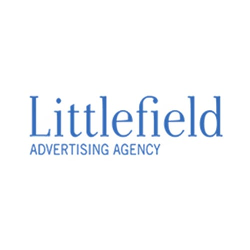 21 best tulsa advertising agencies expertise littlefield agency malvernweather Gallery