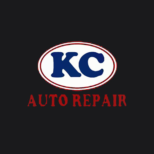 kc auto repair. Resume Example. Resume CV Cover Letter