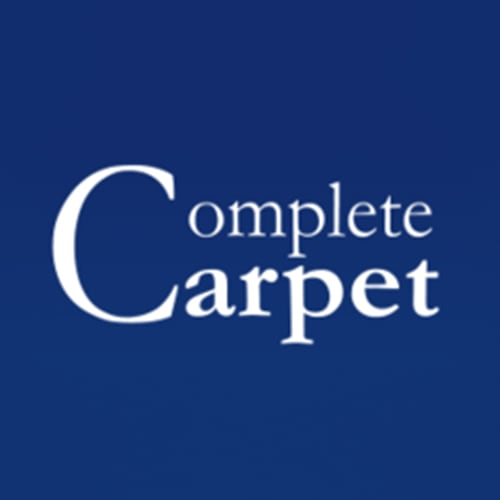 19 Best Tulsa Carpet Cleaners Expertise