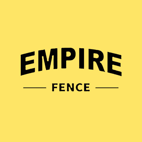 19 Best Tulsa Fence Companies Expertise