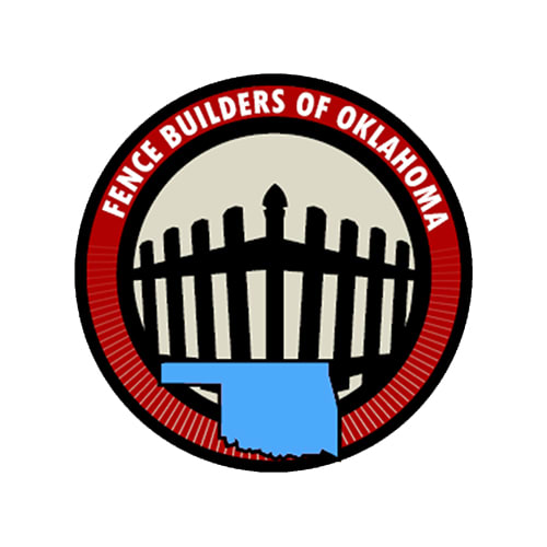19 Best Tulsa Fence Companies Expertise