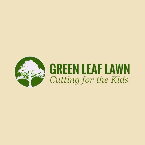 20 Best Tulsa Lawn Service Companies Expertise