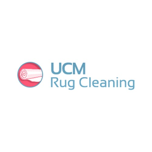 11 Best Jersey City Carpet Cleaners Expertise