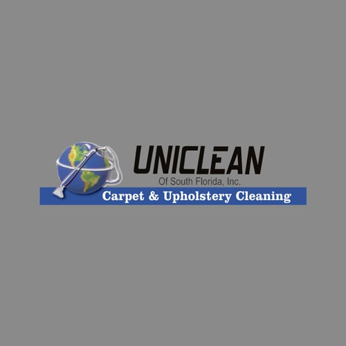 26 Best Miami Carpet Cleaners Expertise