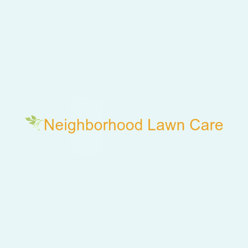 14 Best Vancouver Lawn Service Companies | Expertise