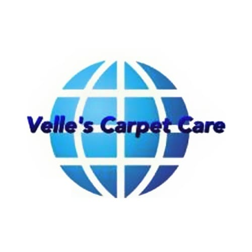 16 Best Chicago Carpet Cleaners Expertise