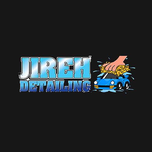 Jireh Detailing