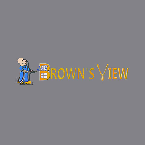 Brown's View