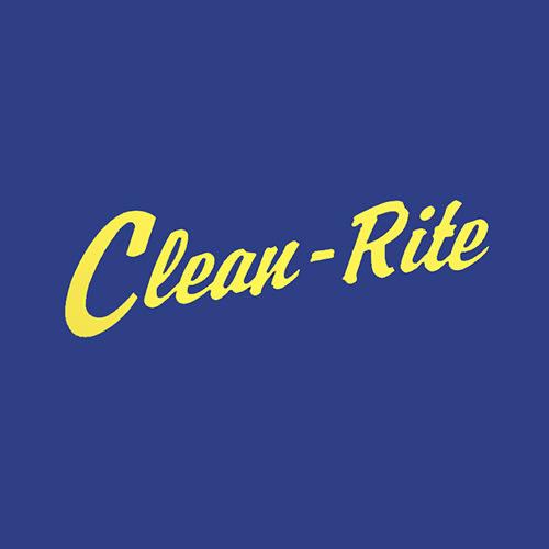 Clean Rite Auto Detailing