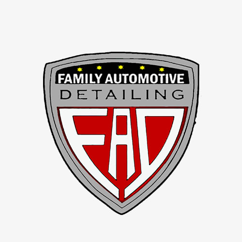 Family Automotive Detailing