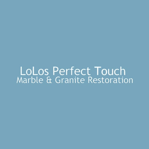 LoLos Perfect Touch