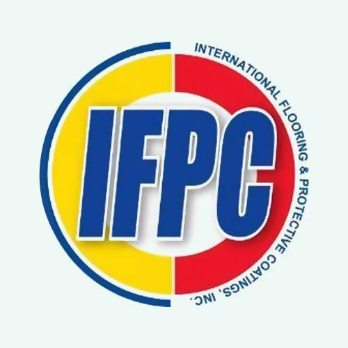International Flooring And Protective Coatings, Inc.