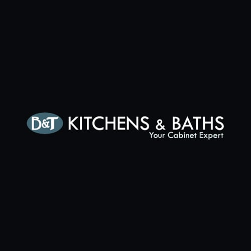 Bu0026T Kitchens And Bathrooms