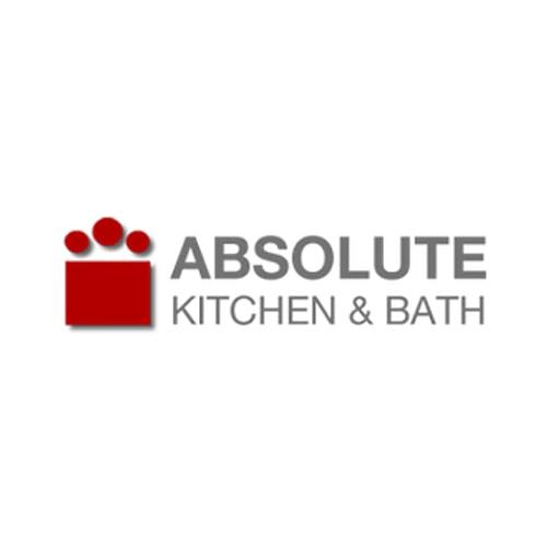 Absolute Kitchen U0026 Bath
