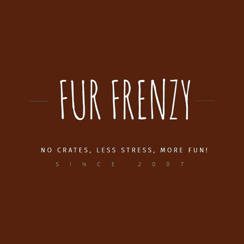 18 best virginia beach dog groomers expertise fur frenzy solutioingenieria Gallery