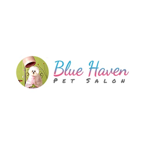18 best virginia beach dog groomers expertise blue haven pet salon solutioingenieria Gallery