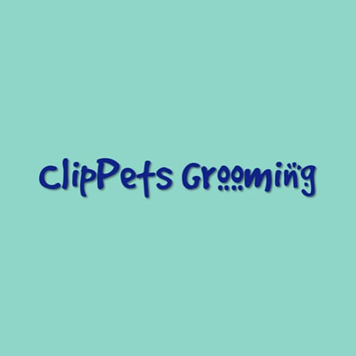 18 best virginia beach dog groomers expertise clippets grooming solutioingenieria Gallery