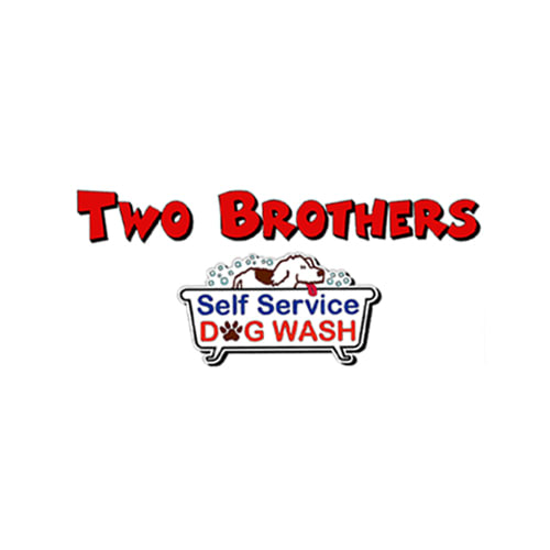 18 best virginia beach dog groomers expertise two brothers dog wash solutioingenieria Gallery