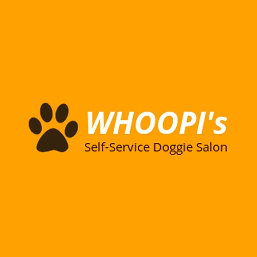 18 best virginia beach dog groomers expertise whoopis self service doggie salon solutioingenieria Gallery