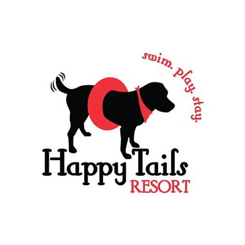 18 best virginia beach dog groomers expertise happy tails resort solutioingenieria Gallery