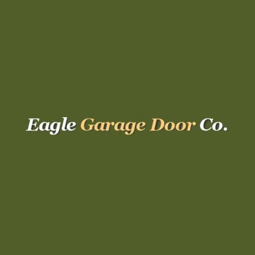 Gallery Eagle Carports