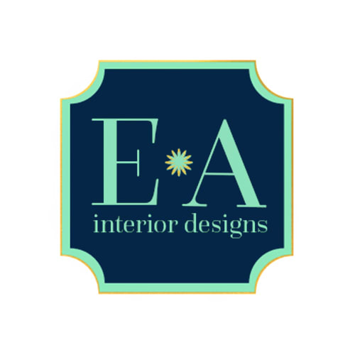 EA Interior Designs