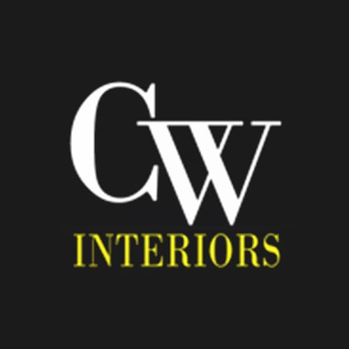 Christopher West Interiors