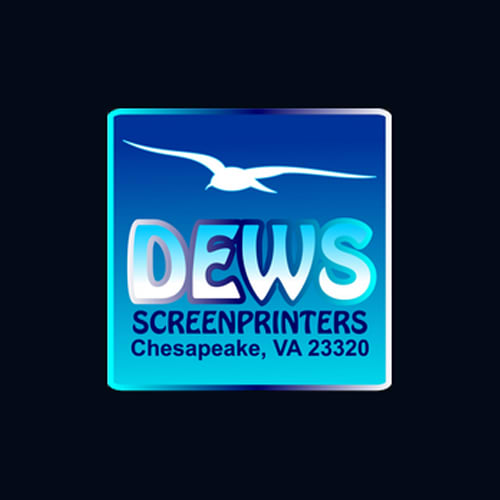 20 best virginia beach screen printing companies expertise