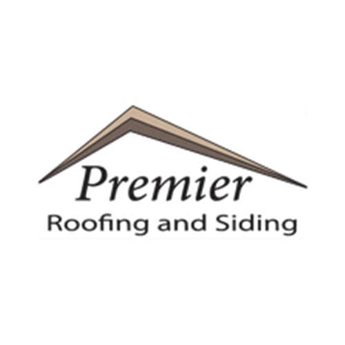 Premier Roofing U0026 Siding Contractors, Inc