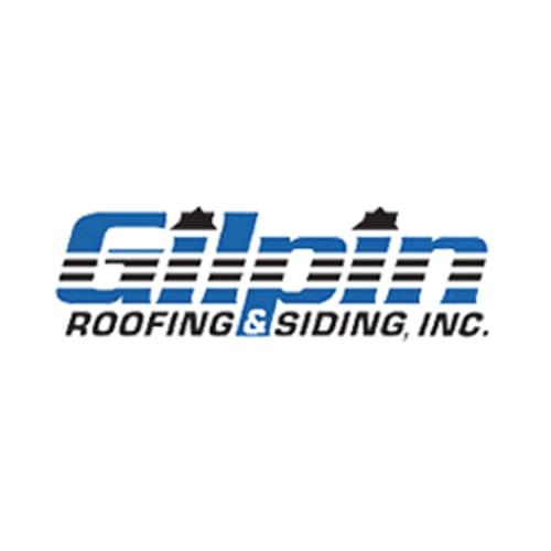 Gilpin Roofing U0026 Siding