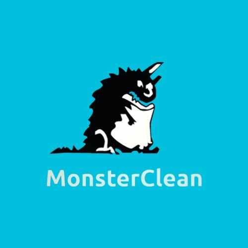 20 Best Virginia Beach Carpet Cleaners Expertise